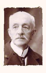 Antoine Charles Dalle