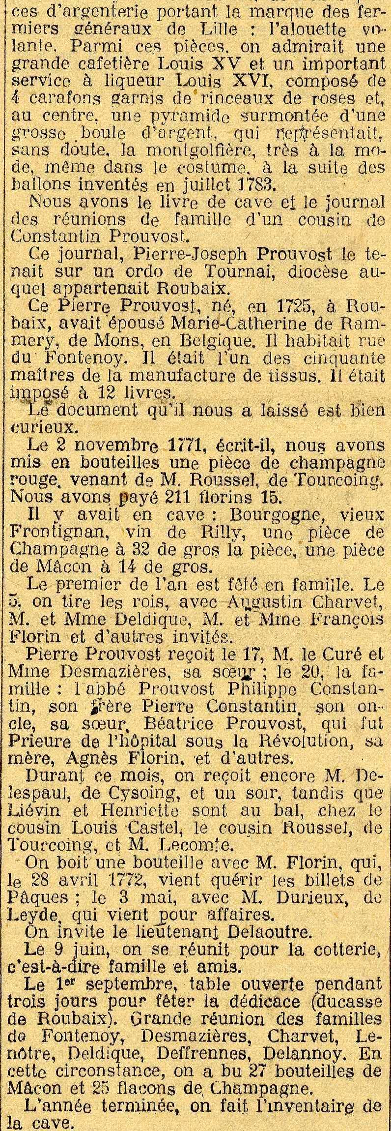 1928-12-01-Croix-du-Nord-Ernest-Prouvost