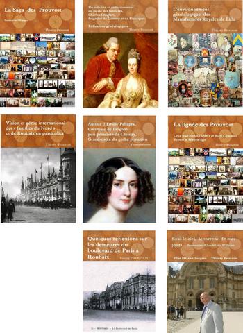 Couvertures-livres-Thierry-Prouvost-NB