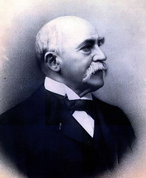Alfred-Thiriez-1833-1903