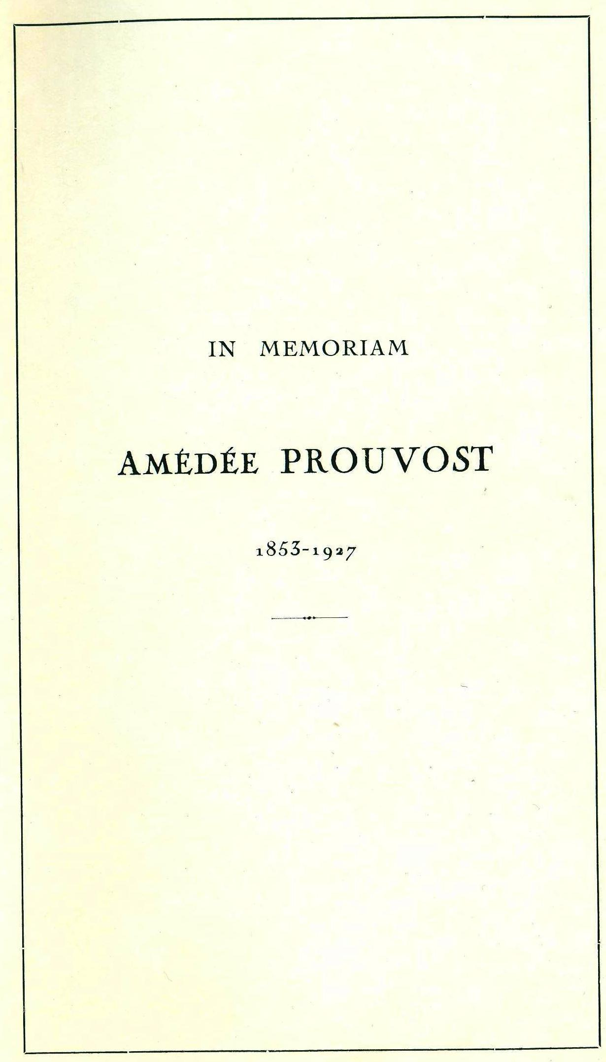 Amedee-2-Prouvost