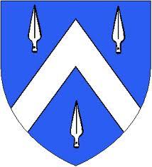 Arjuzon-Cuvelier