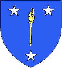 Assier-de-Pompignan-Derville