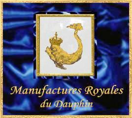 Logo-Manufactures-Royales-dauphin
