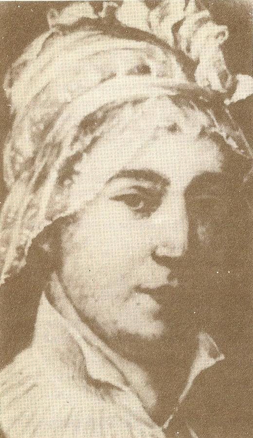 Barrois-Alexandrine-Virnot