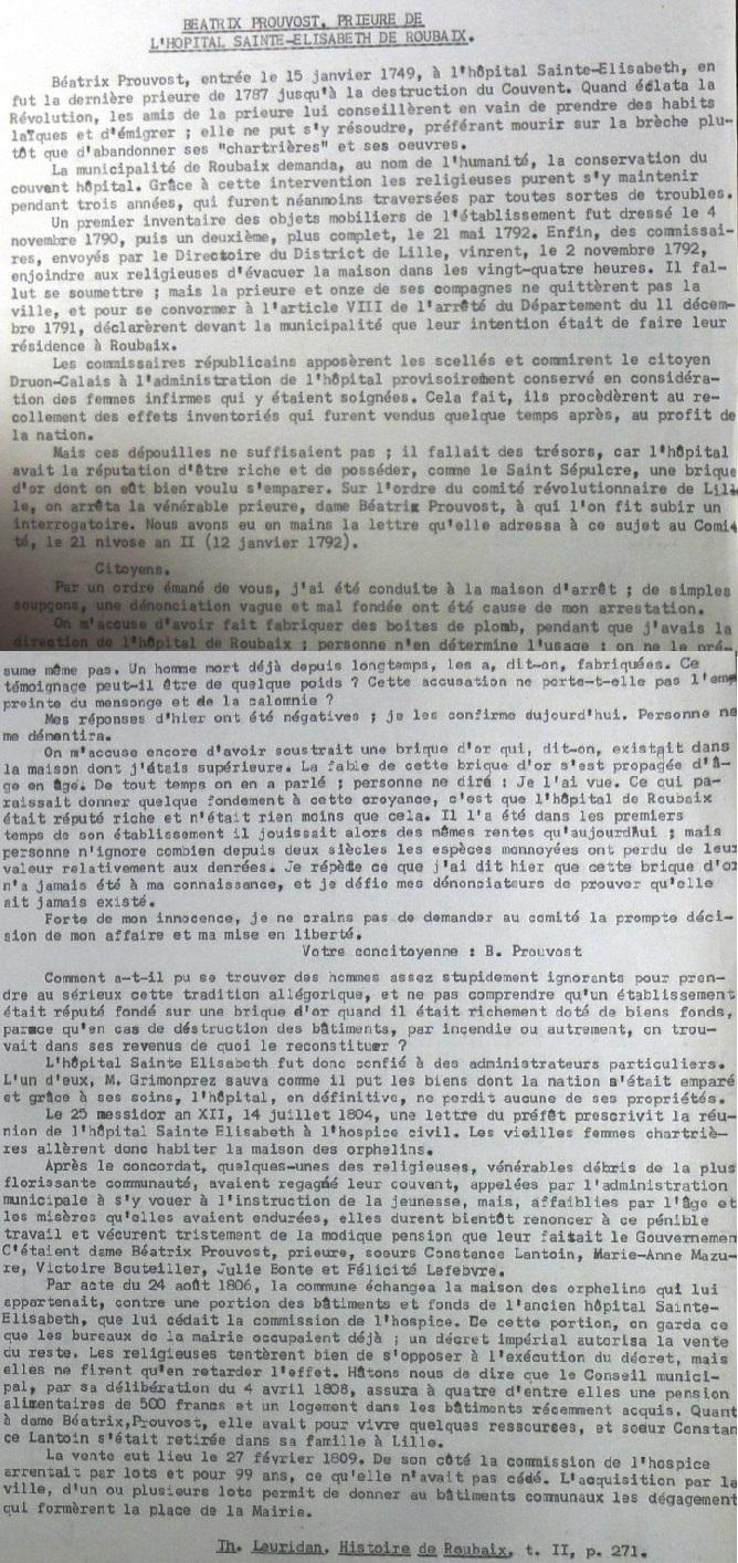 Beatrix-Leuridan-1-Prouvost-Rammaert