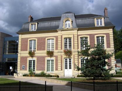 Bergeret-Lisle-Adam-petit_hotel_bergeret
