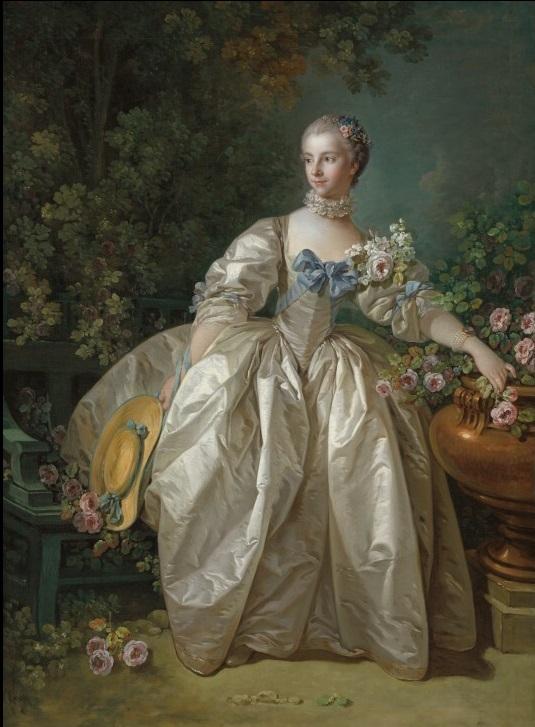 Bergeret-Pierre-Mme-Boucher.