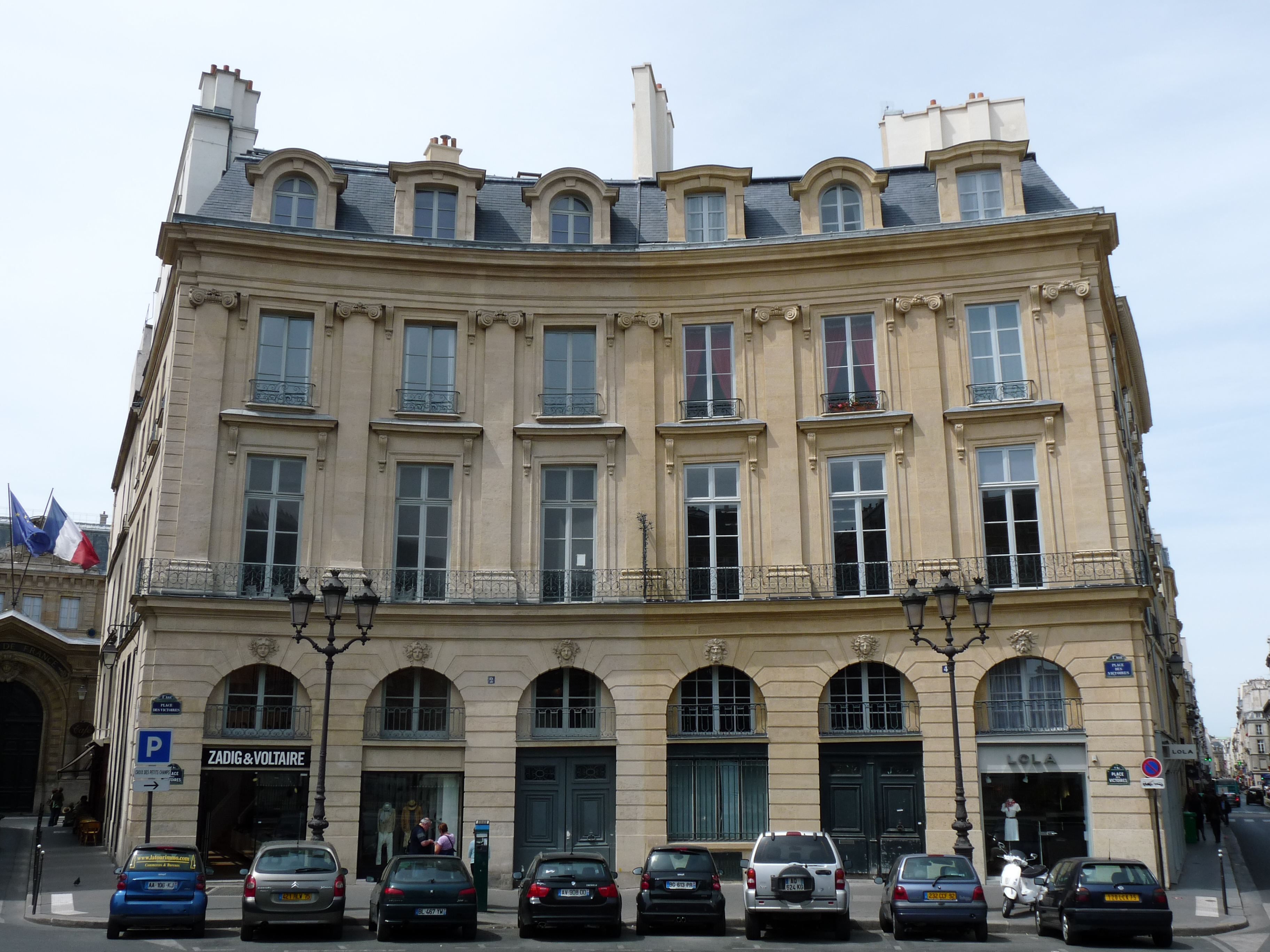 Bergeret-grancourt-gauche-bergeret-talmont-droite-2-4_place_des_victoires
