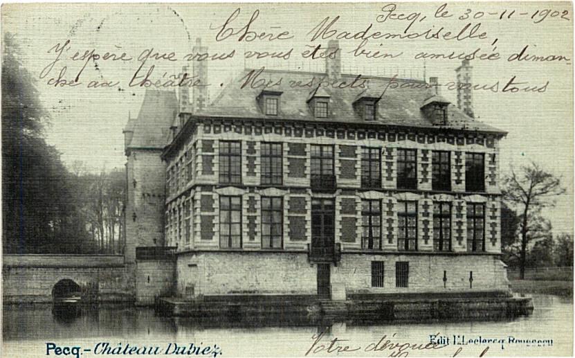 Biez-chateau