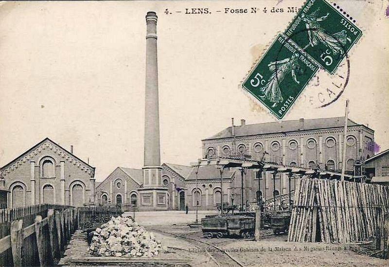 Bigo-Louis-Fosse_n%B0_4_des_Mines_de_Lens
