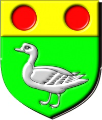 Quecq-d-Henripret