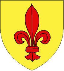Blason-de-Tilly-Blaru