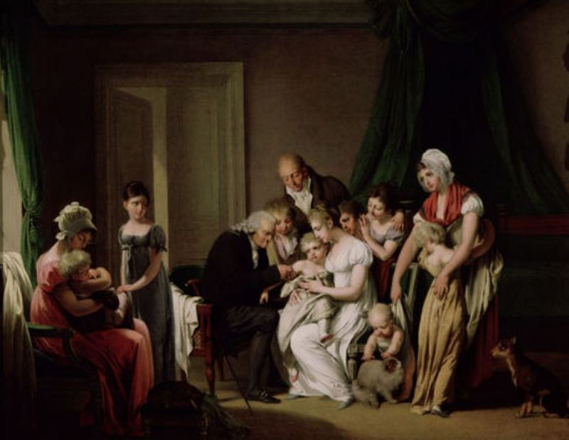 Boilly_L'innoculation-1807