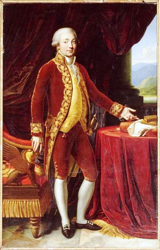 Bonaparte-Carlo-Maria-Girodet-Trioson.jpg