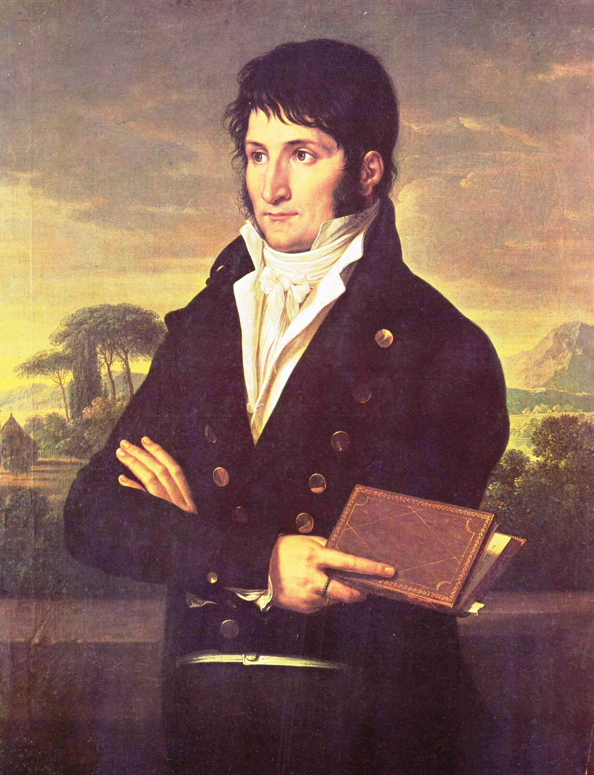 Bonaparte-Lucien-Fabre.