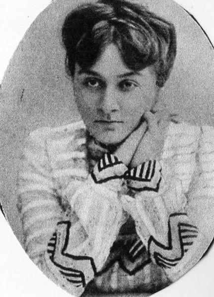 Bonaparte-Princess_Jeanne_de_Villeneuve,_n%E9e_Bonaparte.
