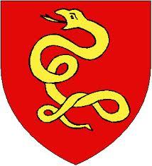 Borne-de-Grandpre-Dalle