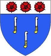 Bosquillon-de-Genlis-Derville