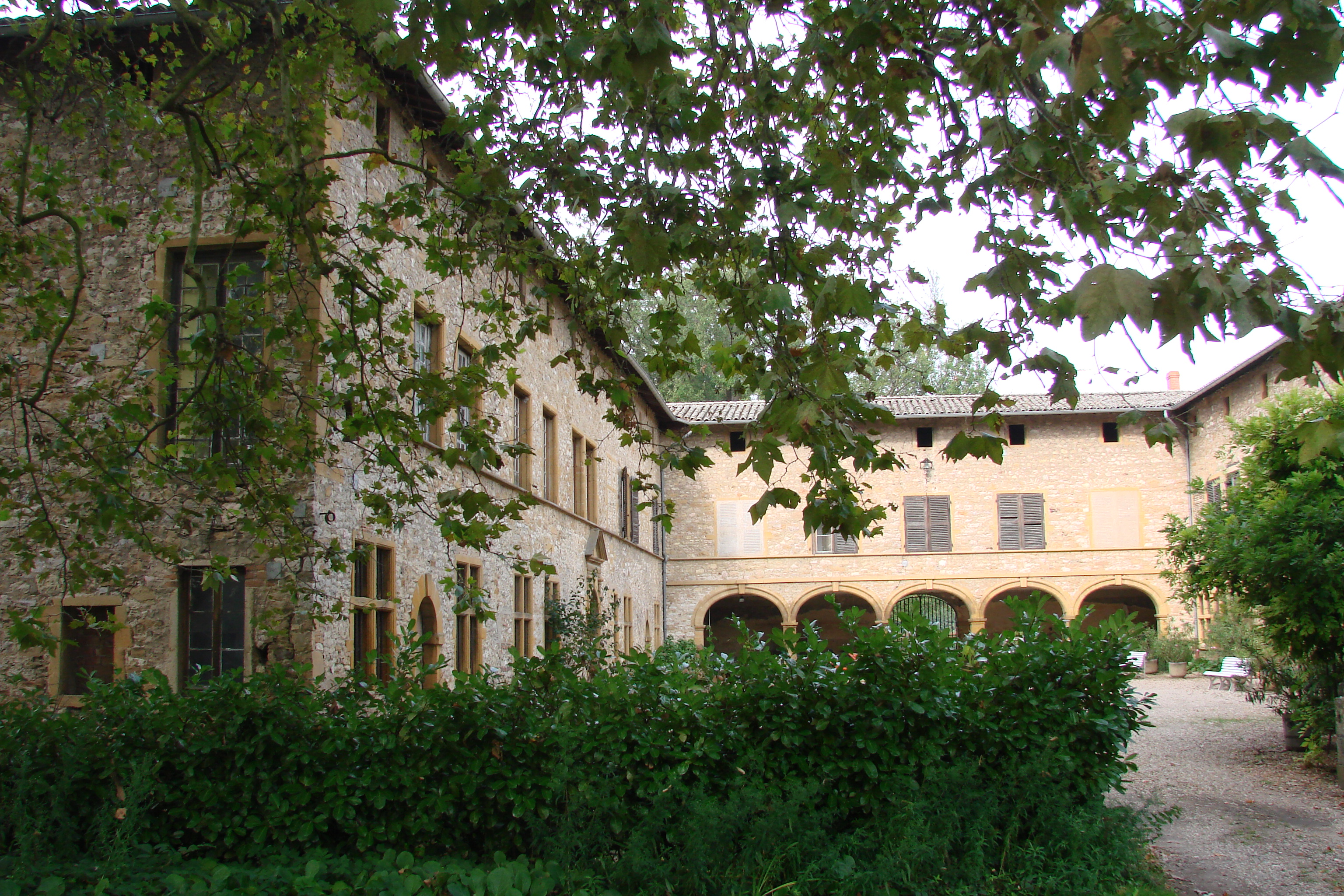 Bossut-Chateau_de_F%E9tan