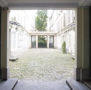 Bourgogne-Cour-d-Honneur.