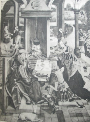 Vente-Amedee-II-Prouvost-Amsterdam-1927