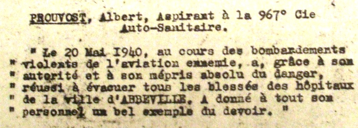 Citation-Albert-Prouvost-vaillance-guerre