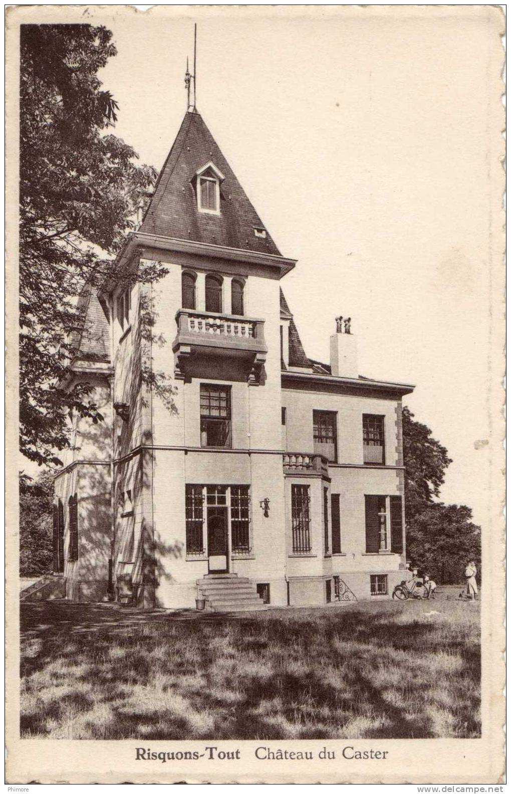 Caster-chateau-Mouscron-Screpel.jpg