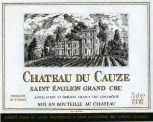 Chateau-du-Cauze-Robert-Prouvost