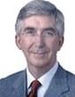 Claude-Alain-Prouvost