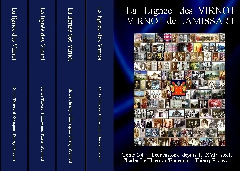 Virnot-4-tomes