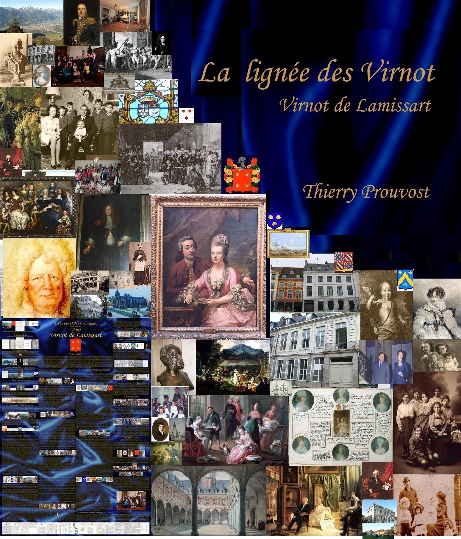Couverture-Virnot