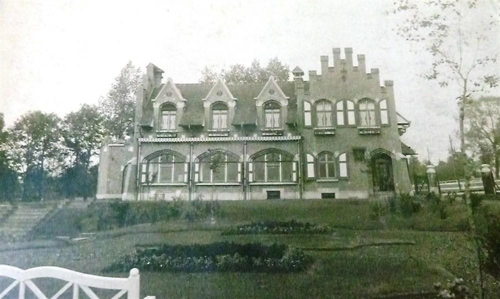 Croix-Petit-Val-Celine-Prouvost-Lorthiois