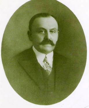 Dalle-Etienne