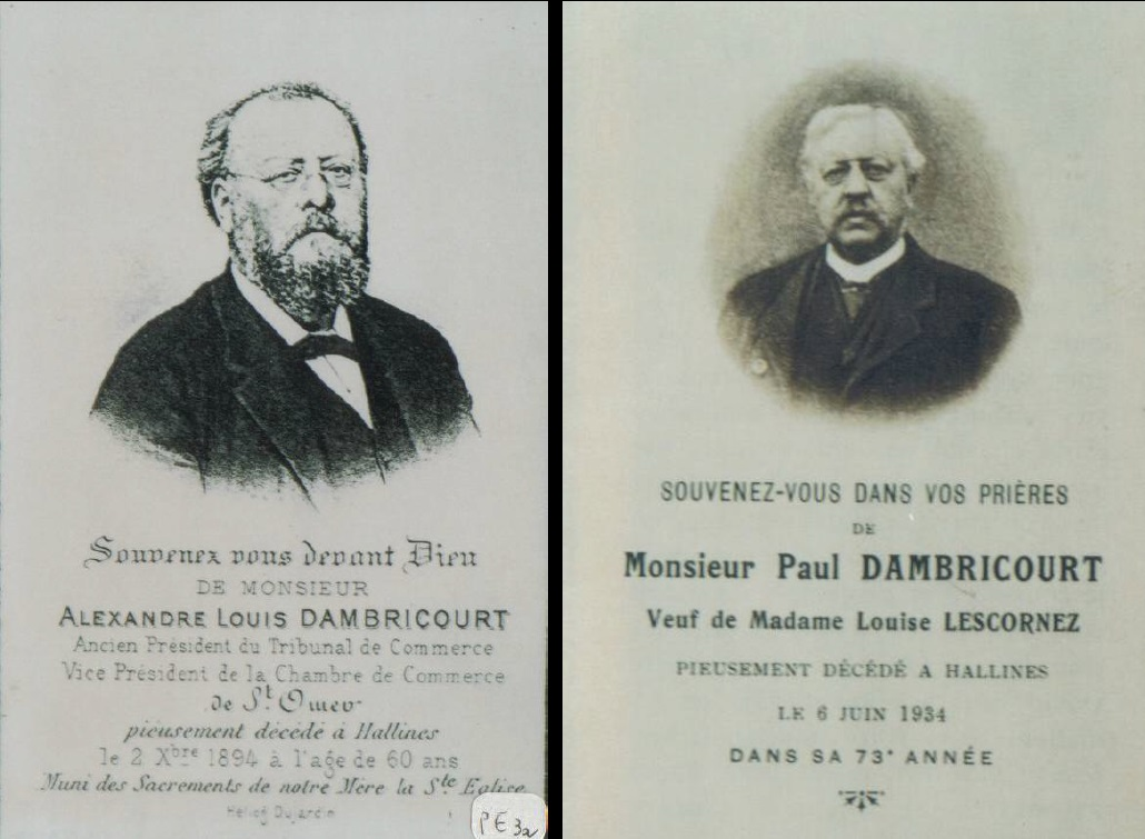 Dambricourt-Louis-Paul.jpg