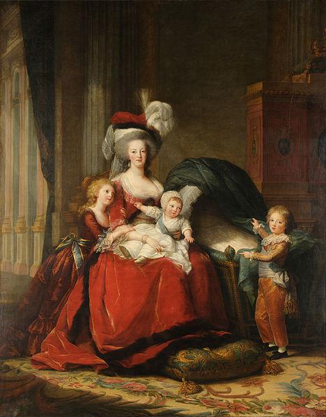 'Louise_Elisabeth_Vig%E9e-Lebrun_-_Marie-Antoinette_de_Lorraine-Habsbourg,_reine_de_France_et_ses_enfants_-