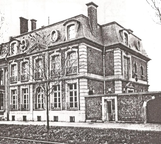 Demeure-Droulers-Laurent-Tourcoing-1929