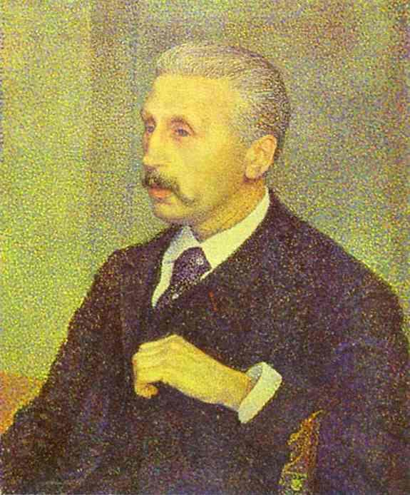 Descamps-Auguste-Theo%20Van%20Rysselberghe.