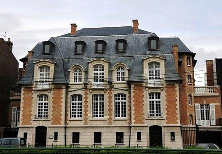 Desurmont-Ernest-maison-Marcq