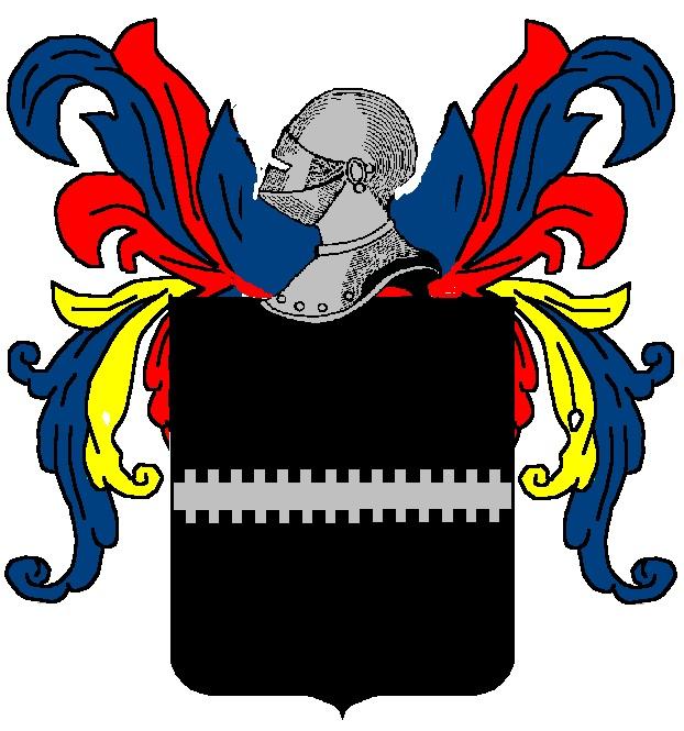 Desurmont-de-Lespaul