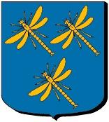 Doublet-de-Persan