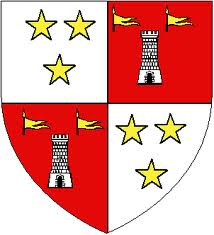 Douville-de-Franssu-Catry
