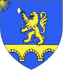 Dupont-de-Dinechin-Derville