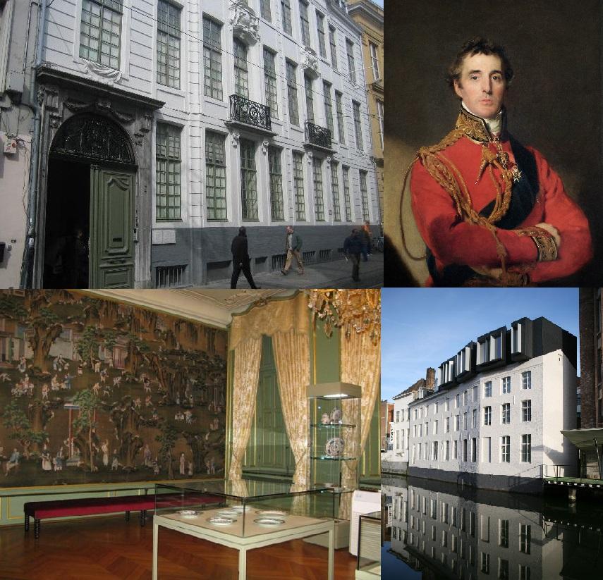 Durot-2-Clemmen-arnold_vander_haeghen_museum