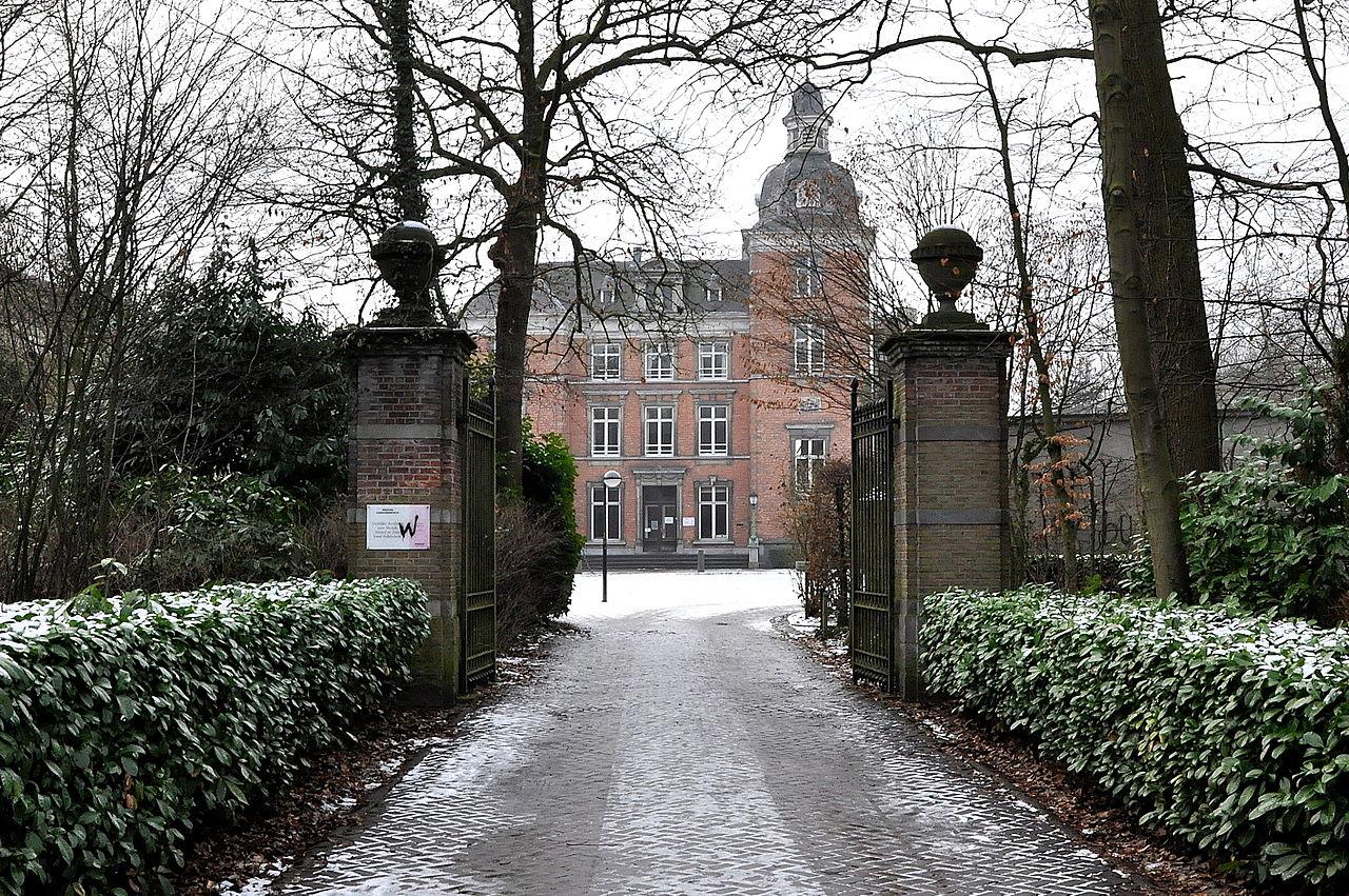 Durot-Clemmen-Braemkasteel_Gentbrugge