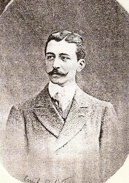 Emile-Delesalle-1820-1903