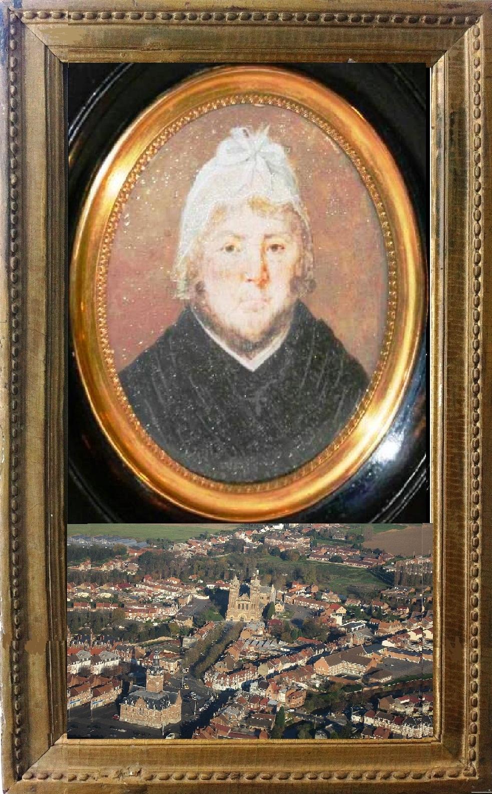 Florin-Pierre-Constantin