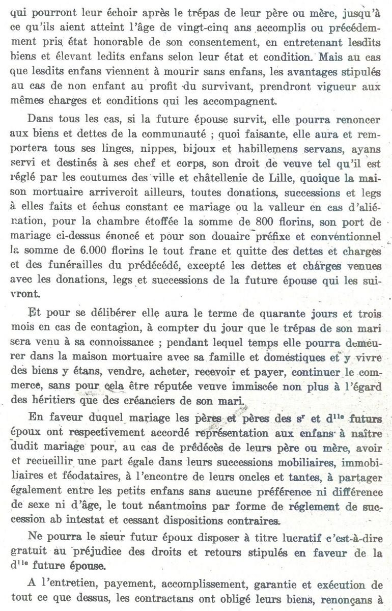 Florin-Histoire