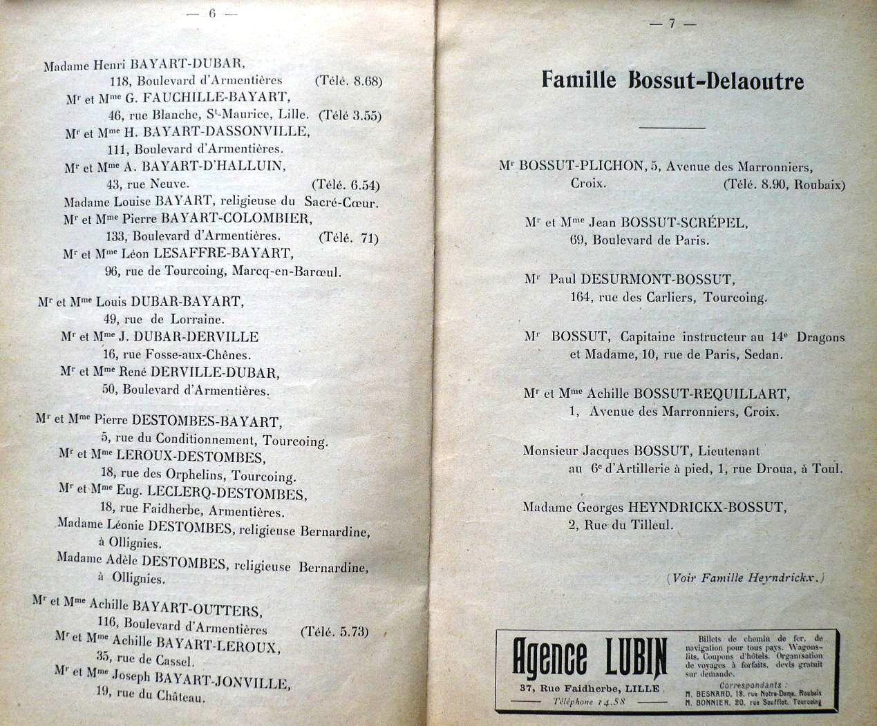 GrdesFamilles_1912-Bossut
