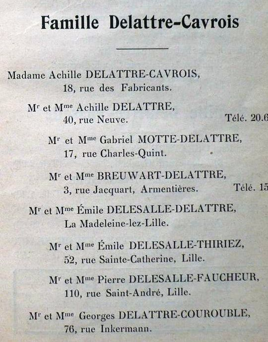 GrdesFamilles_1912_Delattre-Cavrois